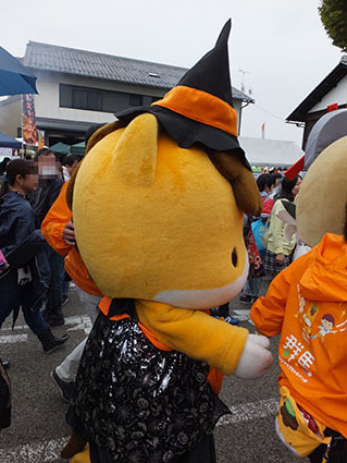 kyarahaku201737.jpg