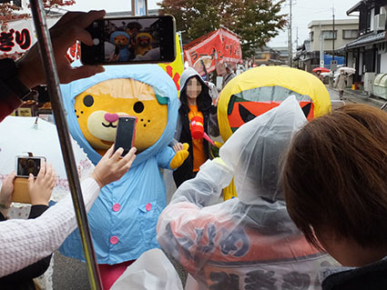 kyarahaku201744.jpg