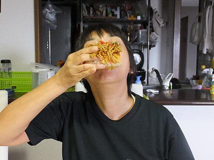 yakisobapan04.jpg