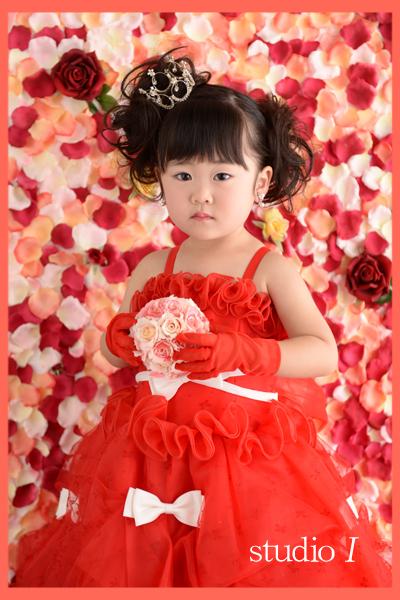 photo841.jpg