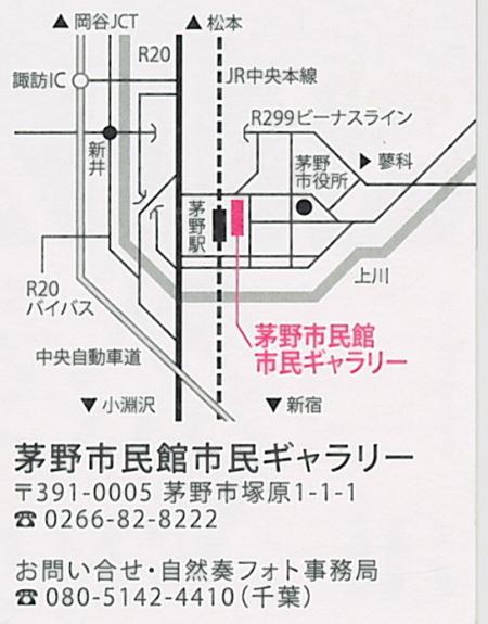 SCN_0003_20171223091141909.jpg