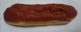 森永ホットケーキ02