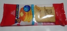森永ホットケーキ08