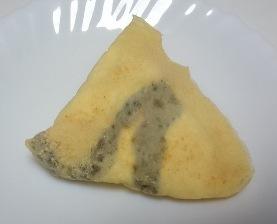 生八ッ橋風くれーぷ03