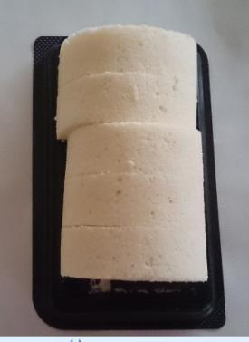 カマンベールチーズ02