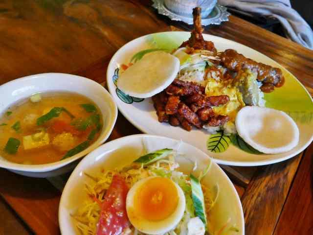 熱帯食堂9