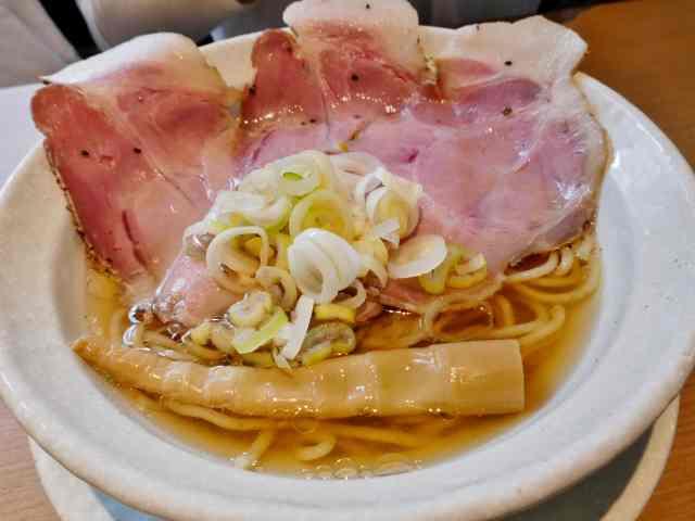 麺屋優光7