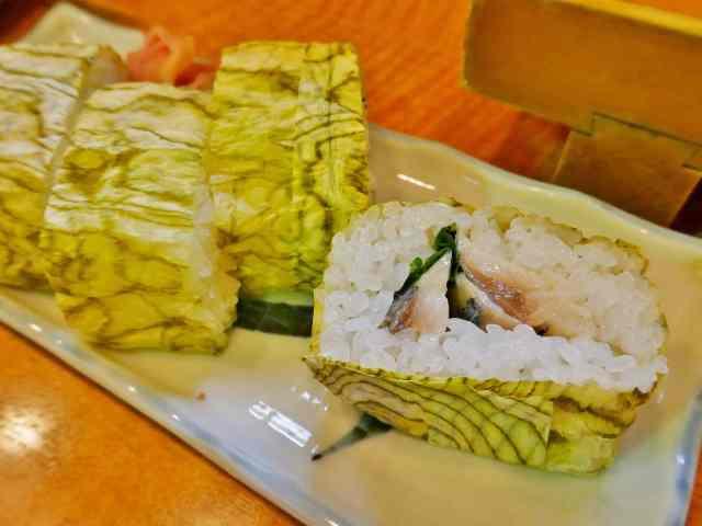 寿司四季6