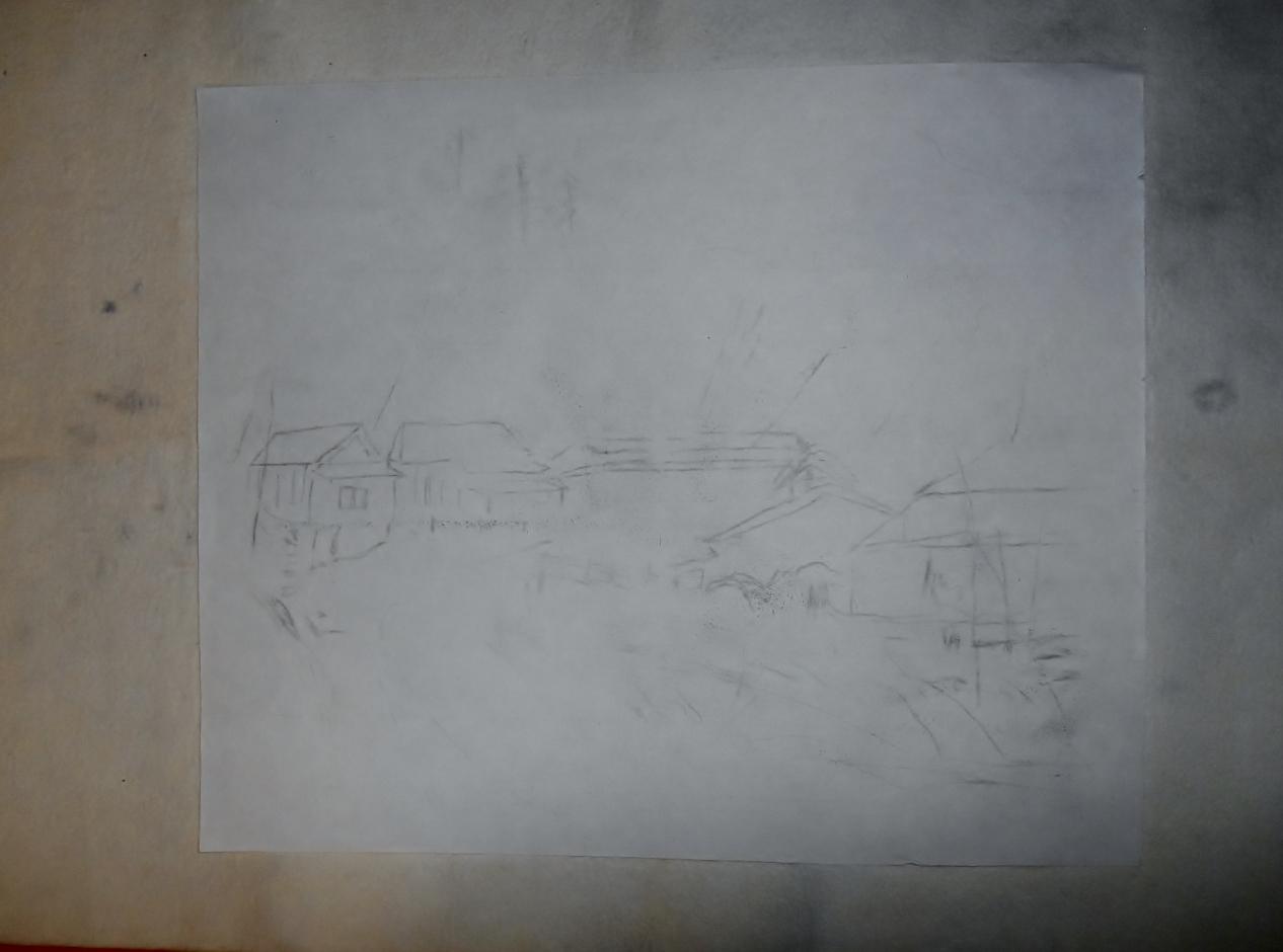 DSCN1030 (1280x960)