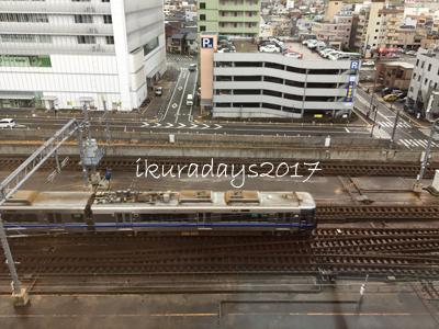 1_010ホテル窓2
