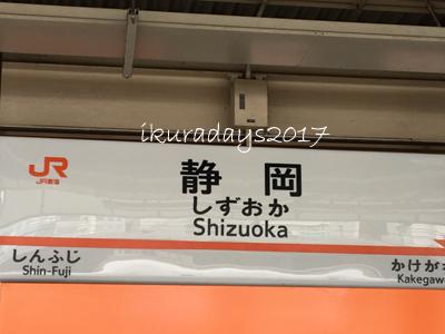02_005静岡