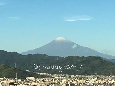 02_013富士山