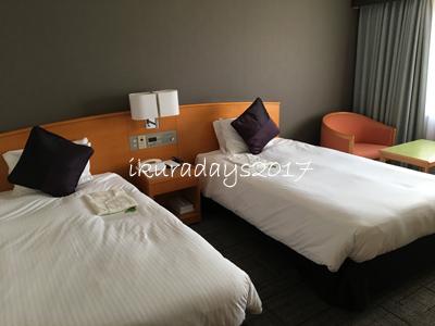 04_004ホテル2