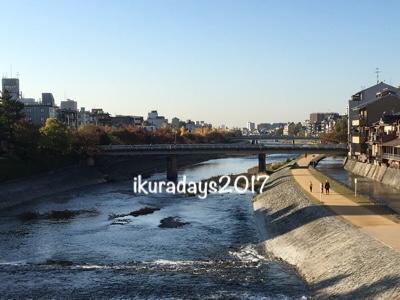 fc2blog_20171113094355021.jpg