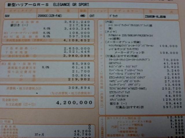 P1000760 (640x480)