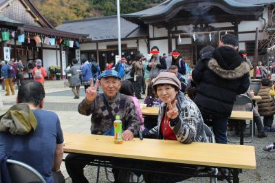 IMG_4801_(2)阿夫利神社_convert_20171120172036