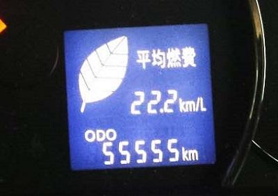 171013_car02.jpg