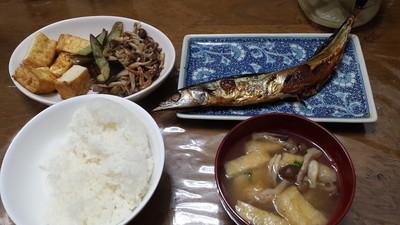 171014_Bento.jpg