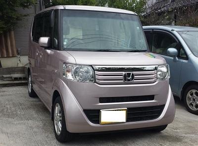 171021_car01.jpg