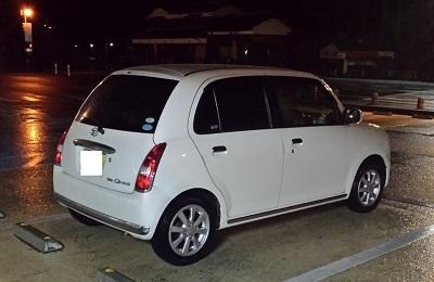171209_car03.jpg