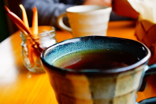 hico a cafe (6)