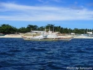 マラパスクワ島