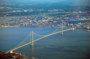 Akashi_Bridge.jpg
