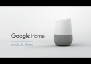 GoogleHome-03.jpg