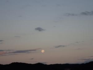 PB050024 満月の大潮