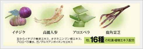 乾燥小ジワ、くすみ、ハリ、ツヤ不足に!乾燥しない【coyori 美容液オイル】バック、サンプル付、お試し価格980円!口コミ。