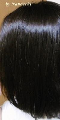 根元からふわっとハリ、サラツヤ髪!界面活性剤の少ない、ハイブリット型アミノ酸【リゾートハーブシャンプー&トリートメント】口コミ。
