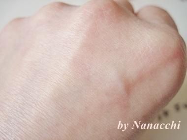 綺麗に見えるだけでなく、ハリを生み出す肌を実現!透明感ファンデーション【薬用クリアエステヴェール】口コミ。