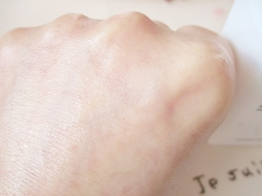 化粧水で美肌菌数28倍!美容液で55%増える↑TVで話題の【オリゴロジック カルチャリングローション&セラム】口コミ。