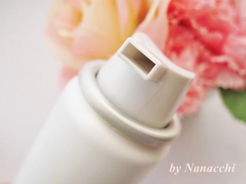 透き通るようなツヤツヤ肌になる!シミ、ニキビを防ぐ、炭酸薬用美白美容液【肌ナチュール ホワイトエッセンス】口コミ。