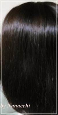美容師150人が、監修した!美容院帰りのうるツヤ髪、スカルプケアに【ビハール モイストシャンプー&トリートメント】口コミ。
