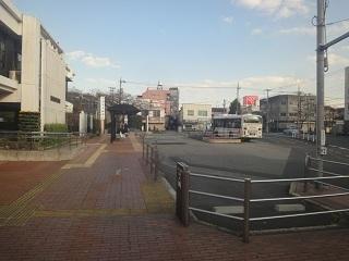aruki222.jpg
