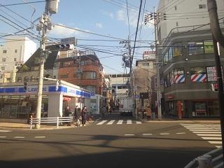 aruki223.jpg