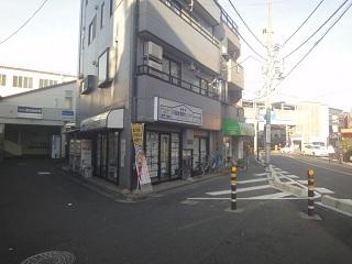aruki225.jpg