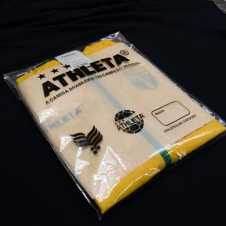 アスレタパーカー-8960