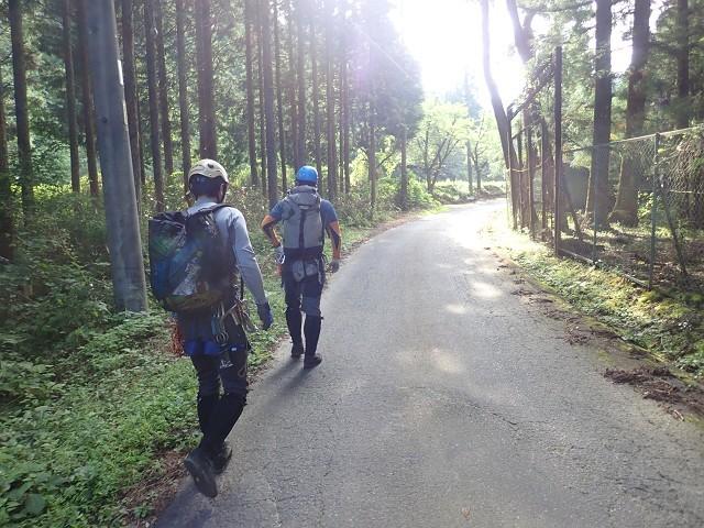 20170903 阿木川01