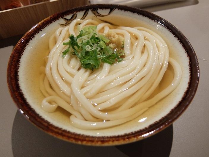 久太郎うどん1