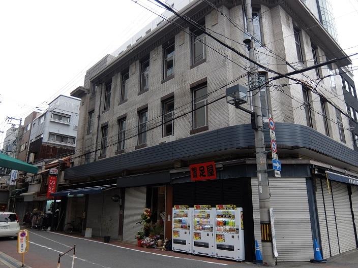久太郎店1