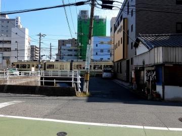 さざんか店3