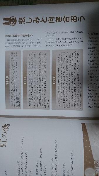 DSC_0438-1.jpg