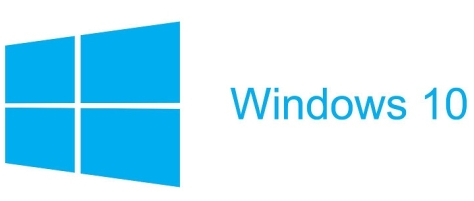 Windows10_logo.jpg
