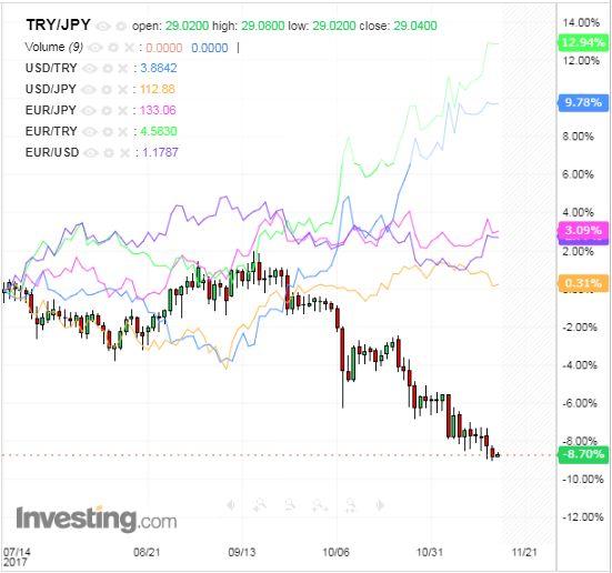 tryjpy_2017_11_16.jpg