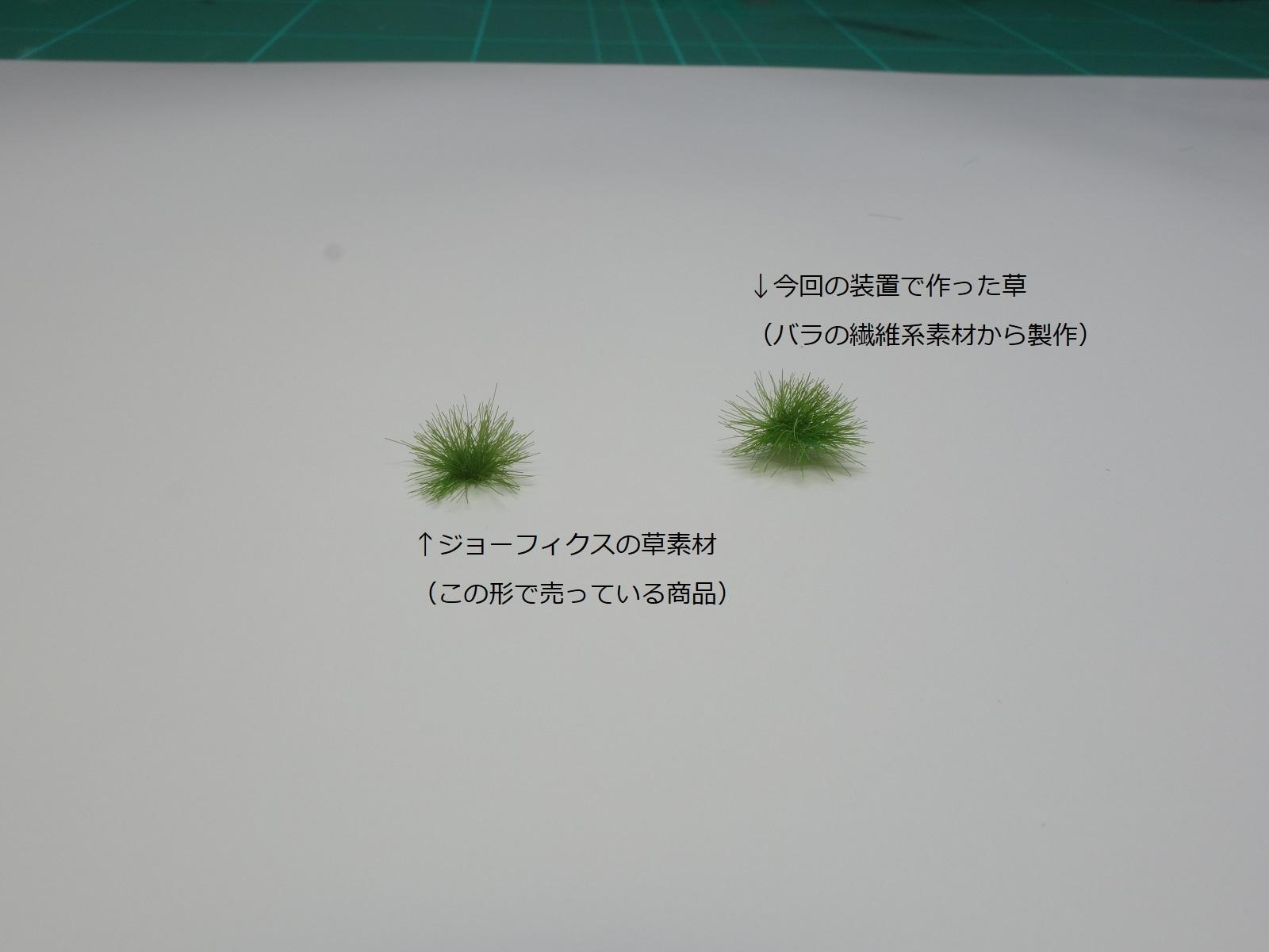 DSC03576up.jpg