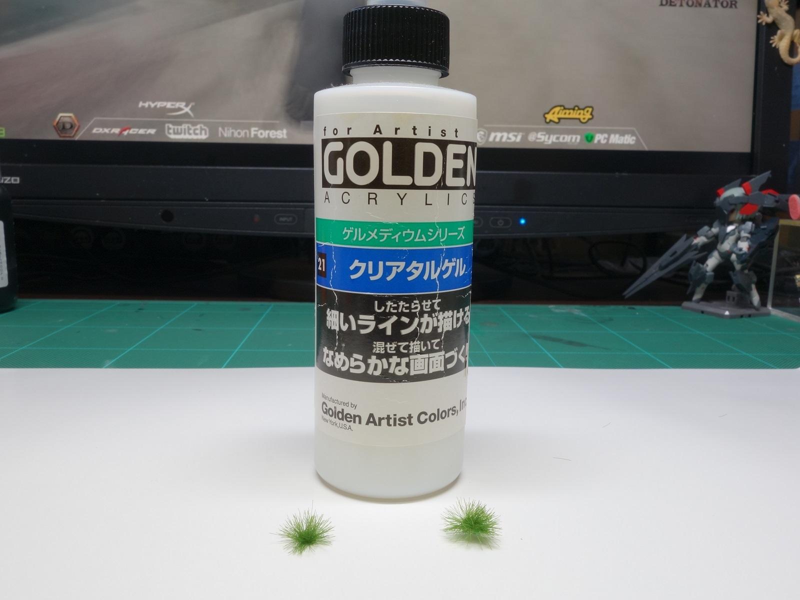 DSC03578up.jpg