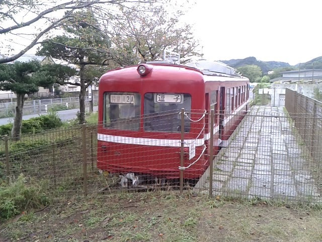 DCIM4228.jpg