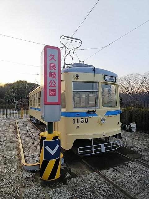 DSC_0956(2).jpg